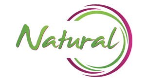 x1486739707-logo-natural_300x165_0_0.png.pagespeed.ic.On-T0LMjyu