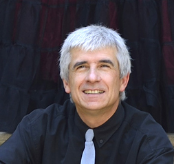 Roland Ménéguz