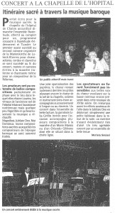 06 01 08 Chapelle Hopital Chalon sur Saone V