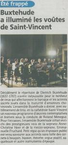03 07 29 Ete Frappe St Vincent Macon