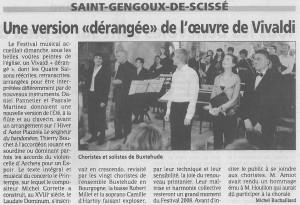 08 07 06 St Gengoux de Scisse Musiques Rares