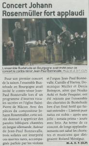 09 09 27 St Pierre Macon - pgm Rosenmuller noir