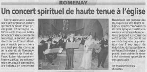 08 07 12 Romenay blanc