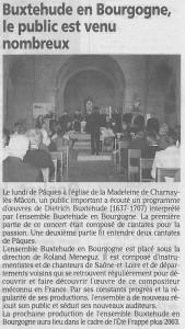 03 04 21 Ste Madeleine Charnay V