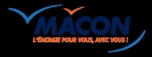 logo_macon